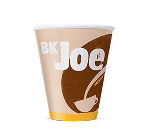 BK® Joe Coffee