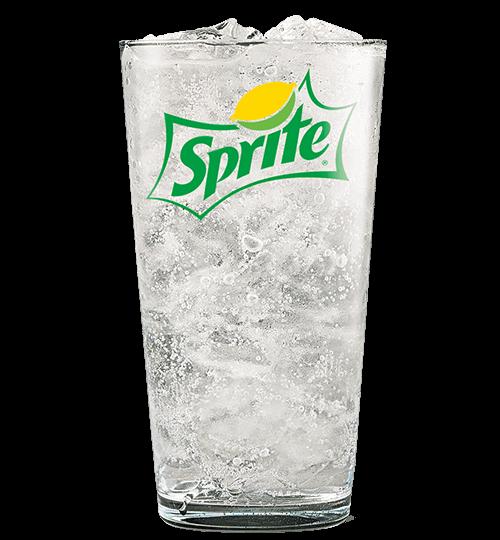 Sprite®