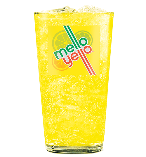 Mello Yello®